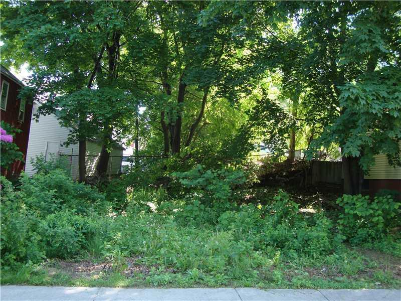 Main image for MLS listing 1461003