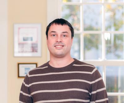 Kessler Horty agent image
