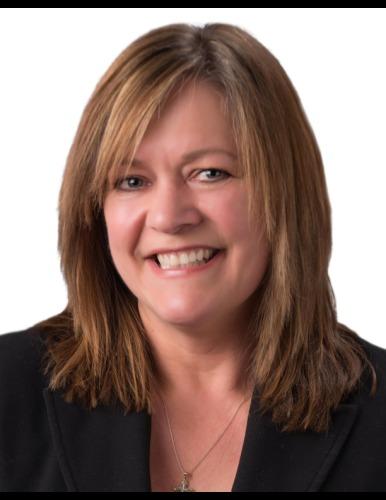Dorinda Bridges agent image
