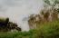 844 Roosevelt Trail, Naples, ME 04055
