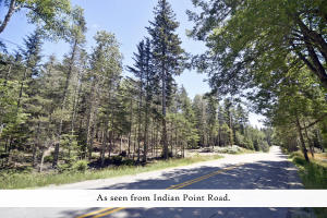0 Indian Point Road