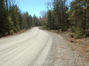 0 Arrowhead Road Road