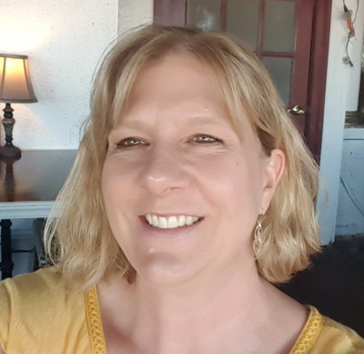 Cheryl Twitchell agent image