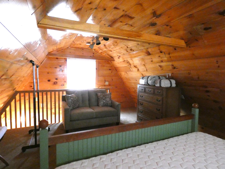 SHB.loft