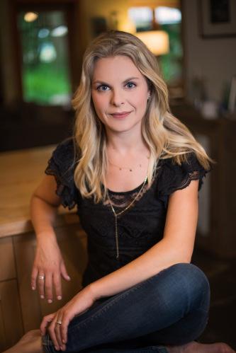 Alexandra O'Brien agent image