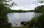 32 Island View Drive, Lot 6, Greene, ME 04236