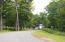 42 Island View Drive, Lot 4, Greene, ME 04236