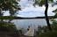 42 Island View Drive, Lot 4, Greene, ME 04236