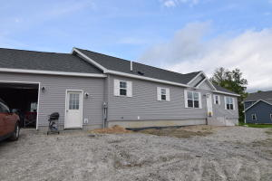 0 Cobb Road, Turner, ME 04282
