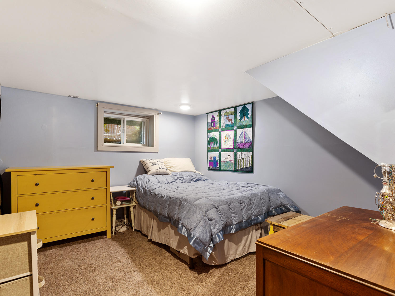 OwnerBedroom
