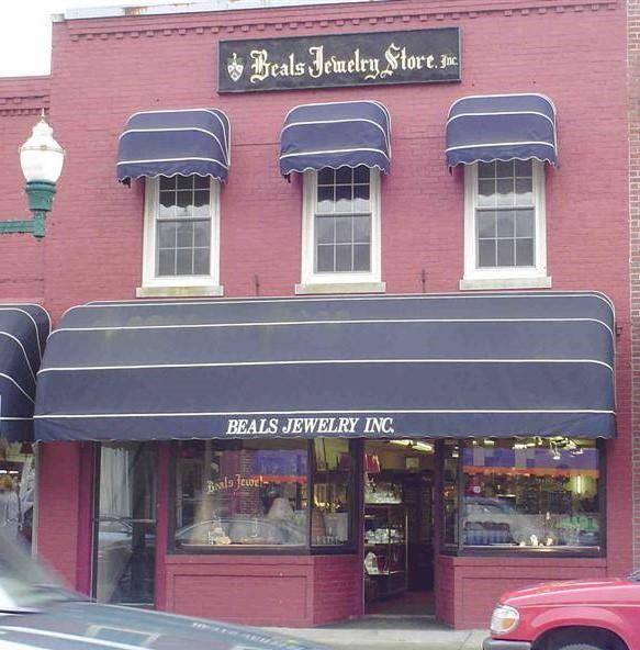 95 Main Street