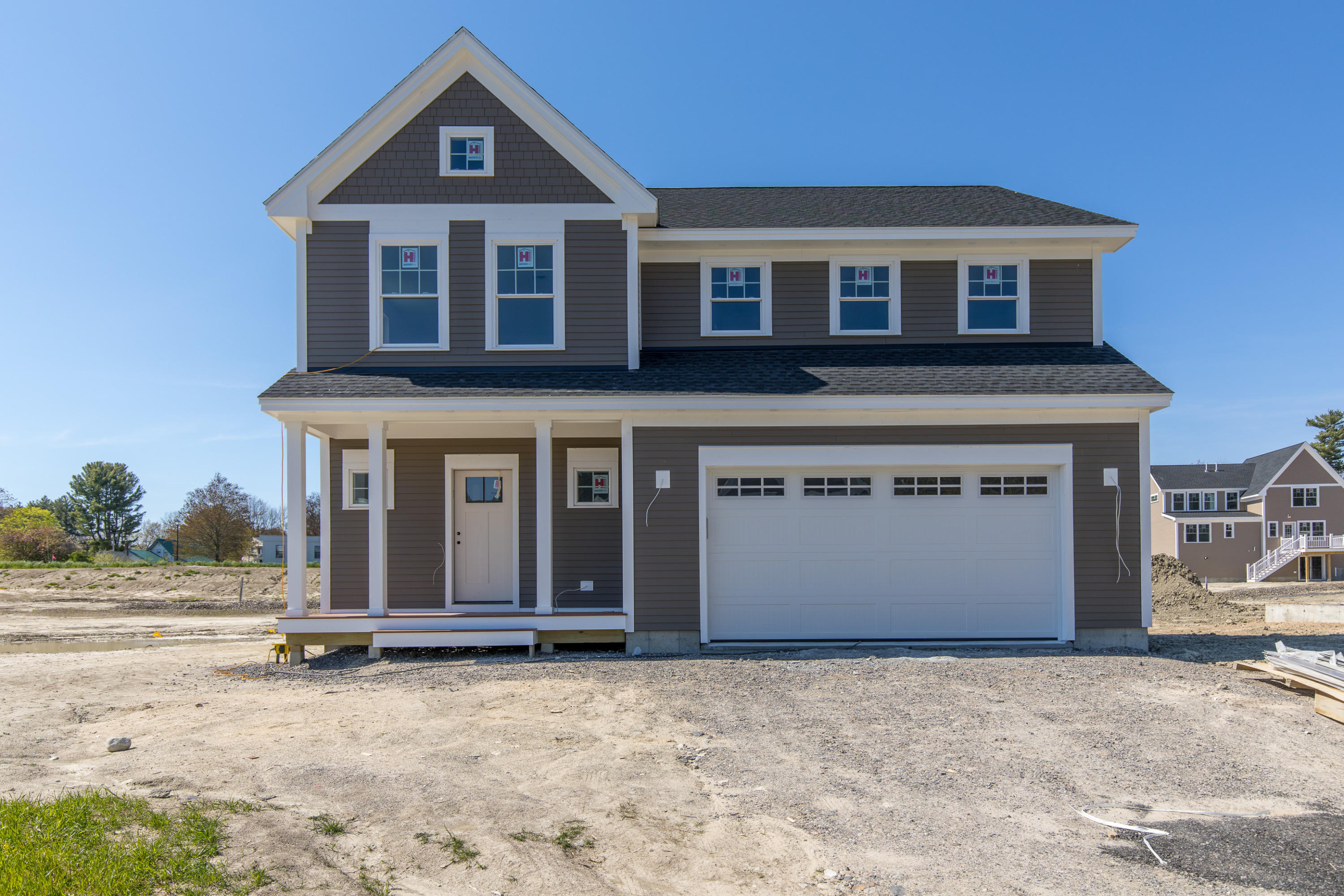 Main image for MLS listing 1466894