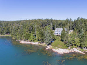 125 Island Retreat Road