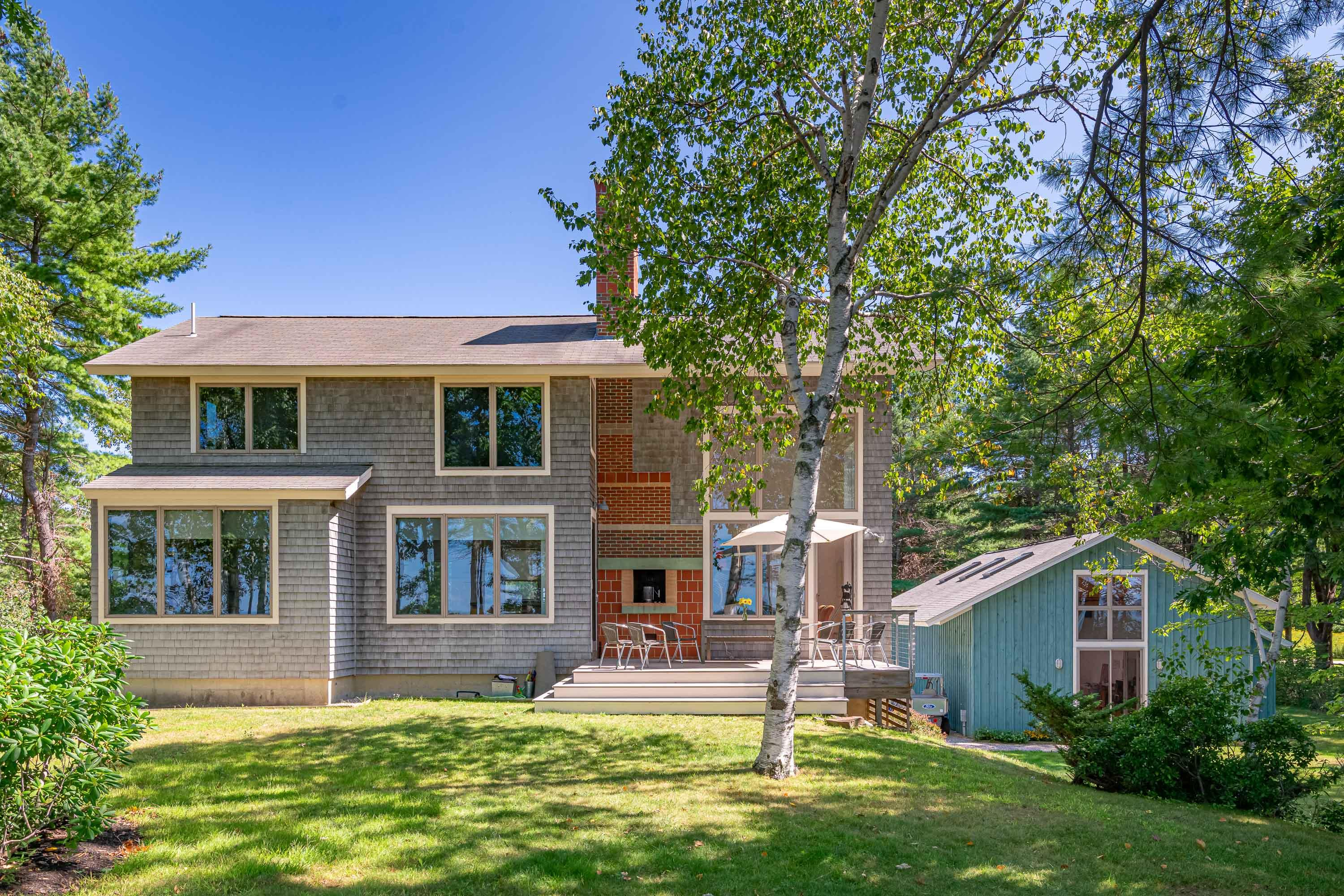 Main image for MLS listing 1468447