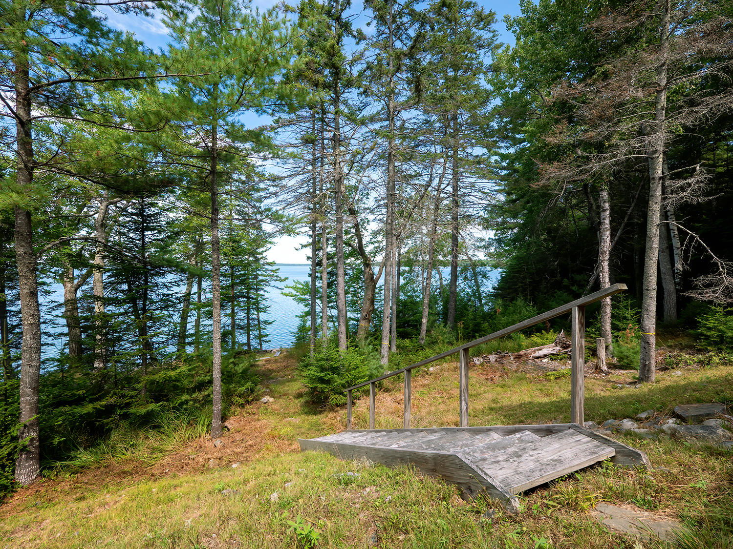 7-Path to Shore 41 Northwest Cove HiRes