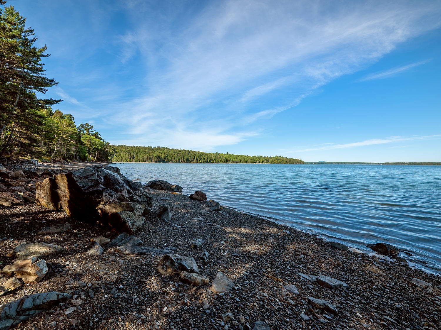 11-Beach to NW 41 Northwest Cove HiRes (