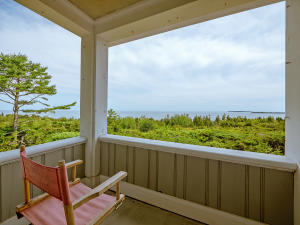 5 Ocean View Lane-seal Harbor