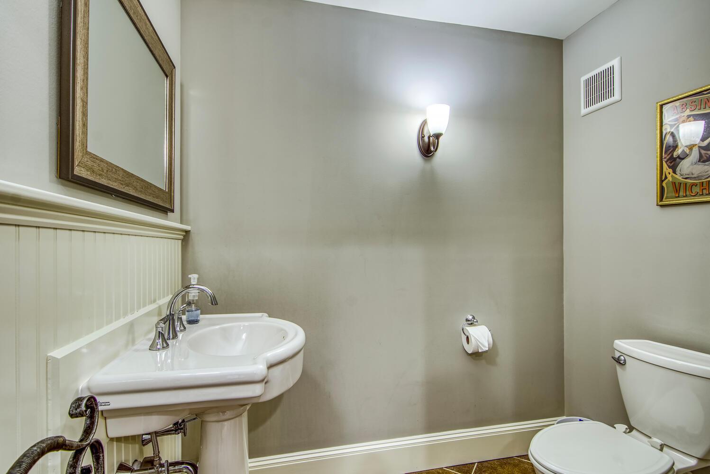 123 Cottage Street Bar Harbor-large-004-