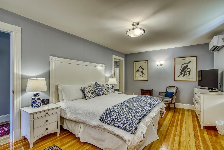 123 Cottage Street Bar Harbor-large-017-