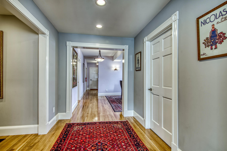 123 Cottage Street Bar Harbor-large-008-