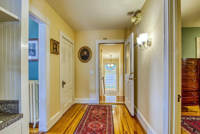 123 Cottage Street Bar Harbor-large-021-