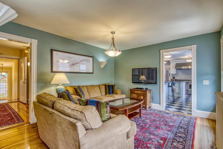 123 Cottage Street Bar Harbor-large-024-