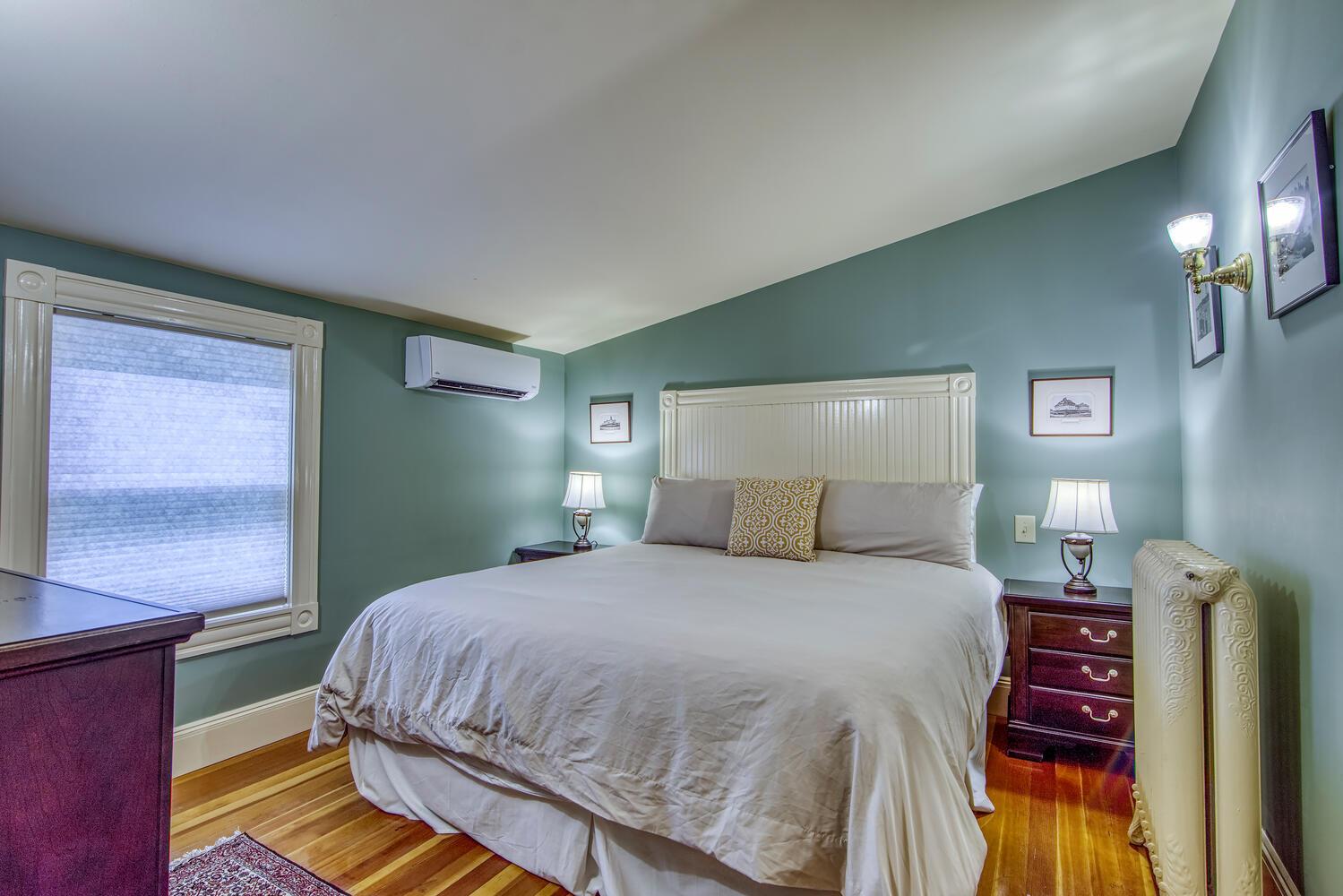 123 Cottage Street Bar Harbor-large-026-