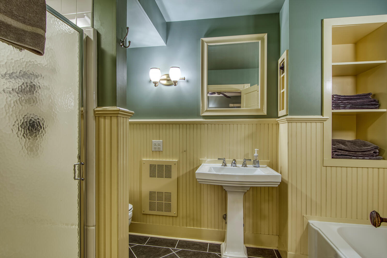 123 Cottage Street Bar Harbor-large-027-