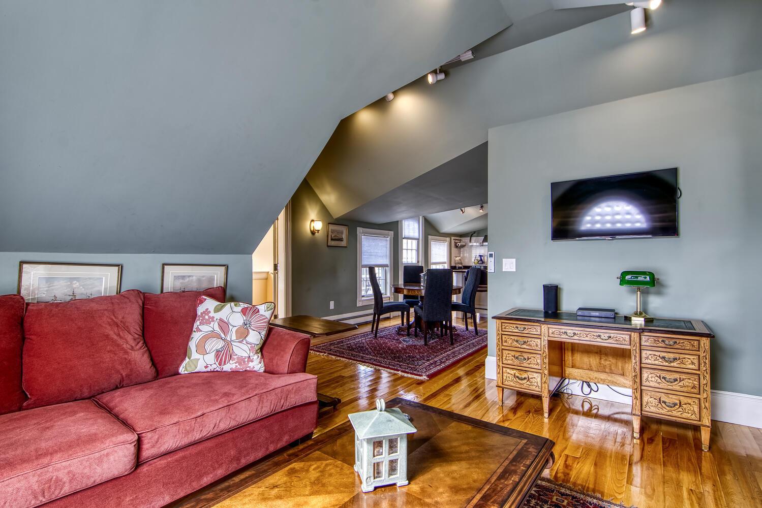 123 Cottage Street Bar Harbor-large-036-