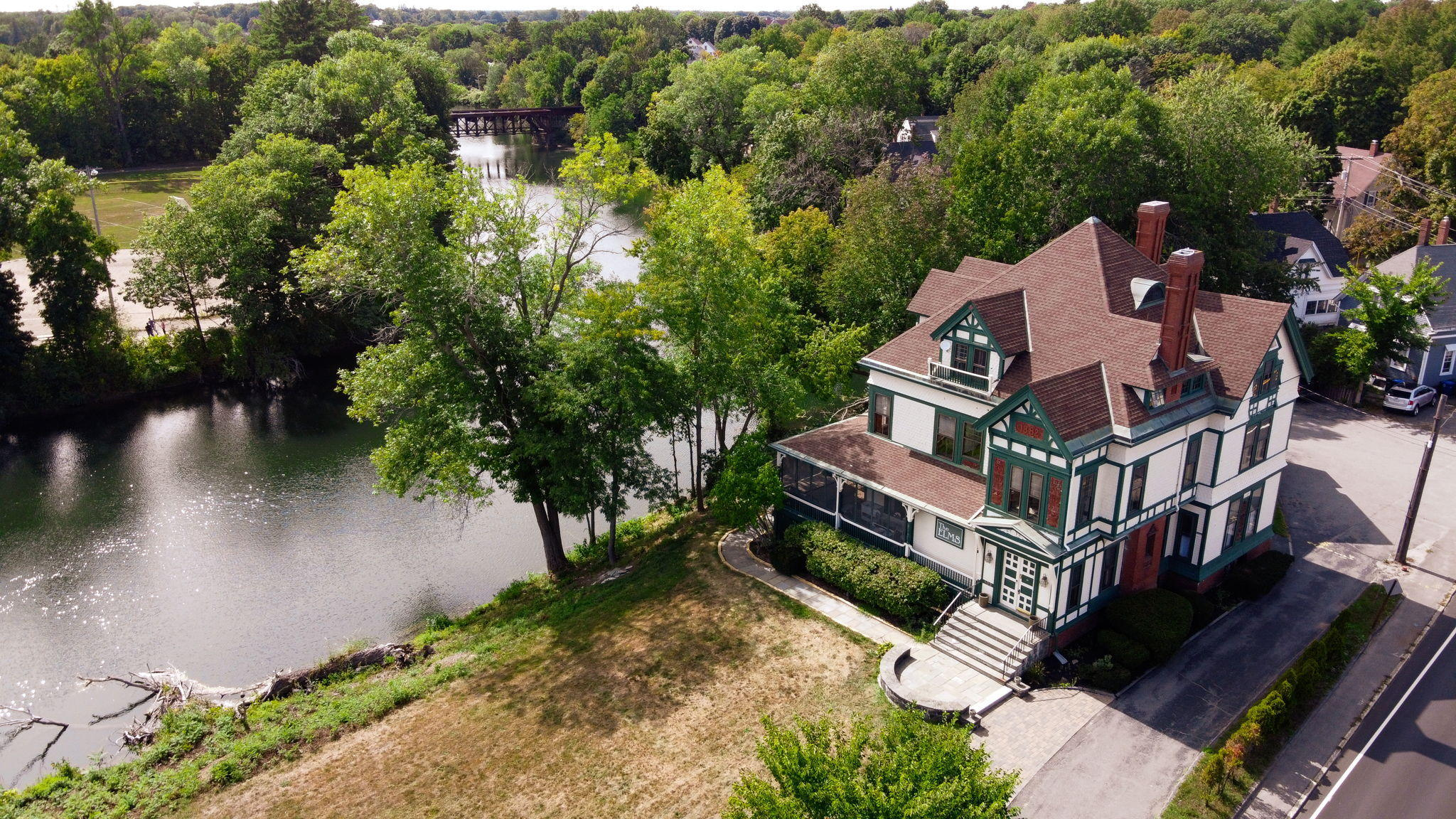 Main image for MLS listing 1440979