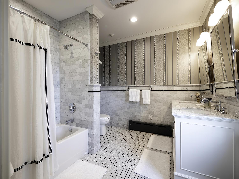 GLguestbathroom1