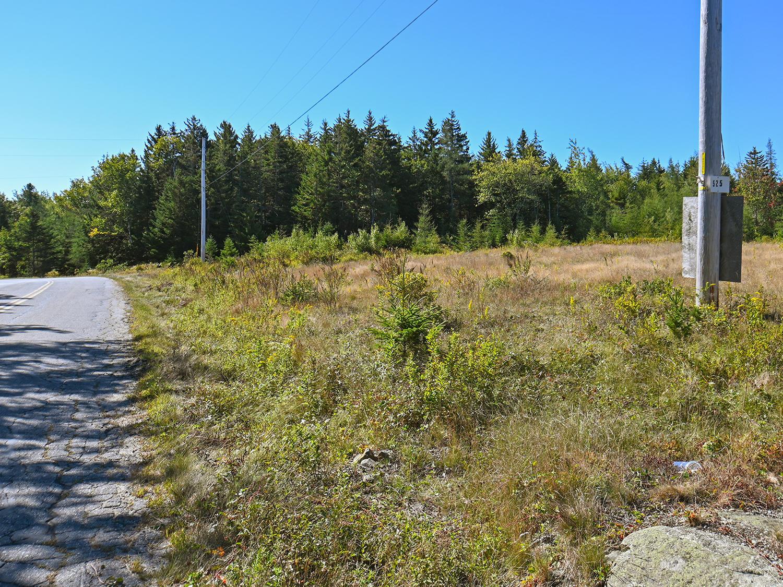 Atlantic Road Land