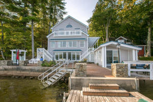 24 Canbea Pass, Naples, ME 04055