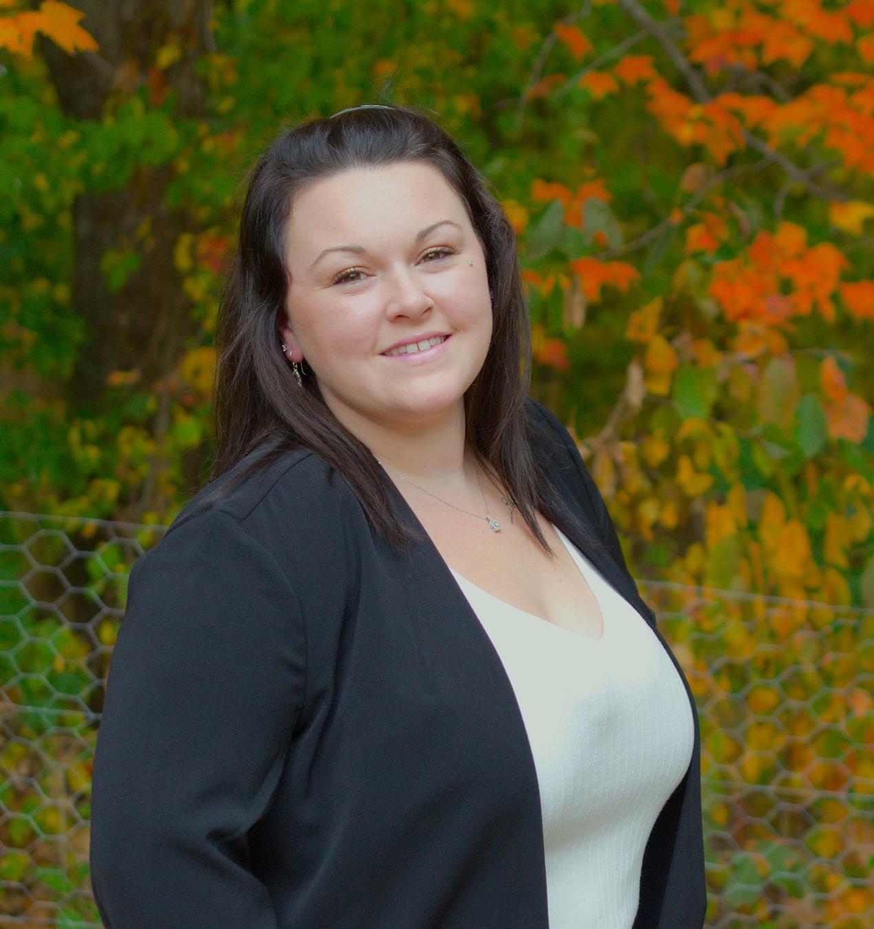 Karen Sargent agent image