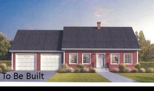 Lot 22 Mountain View, Auburn, ME 04210