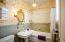 Horace suite bath