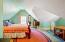 Penthouse Bedroom 3