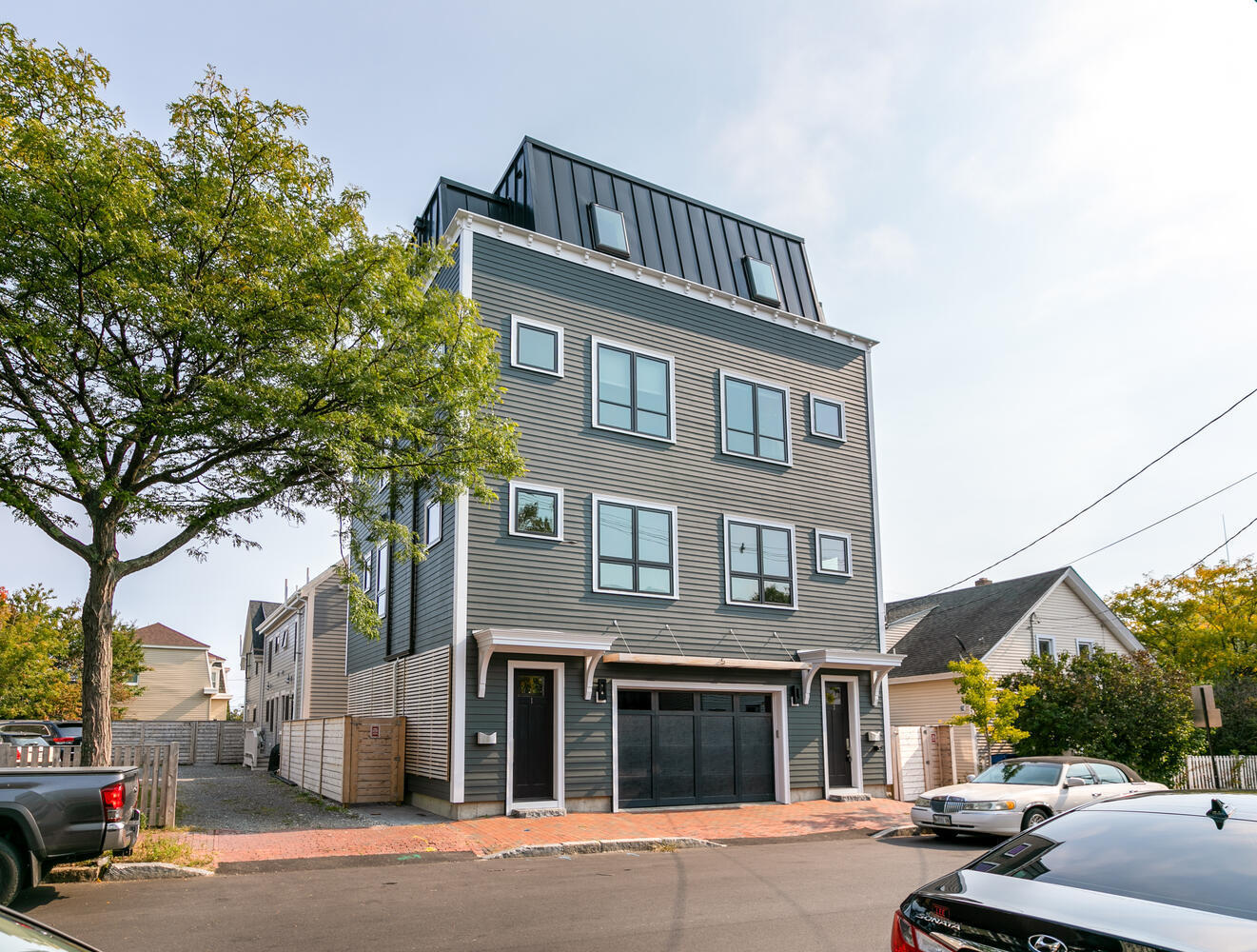 Main image for MLS listing 1471095