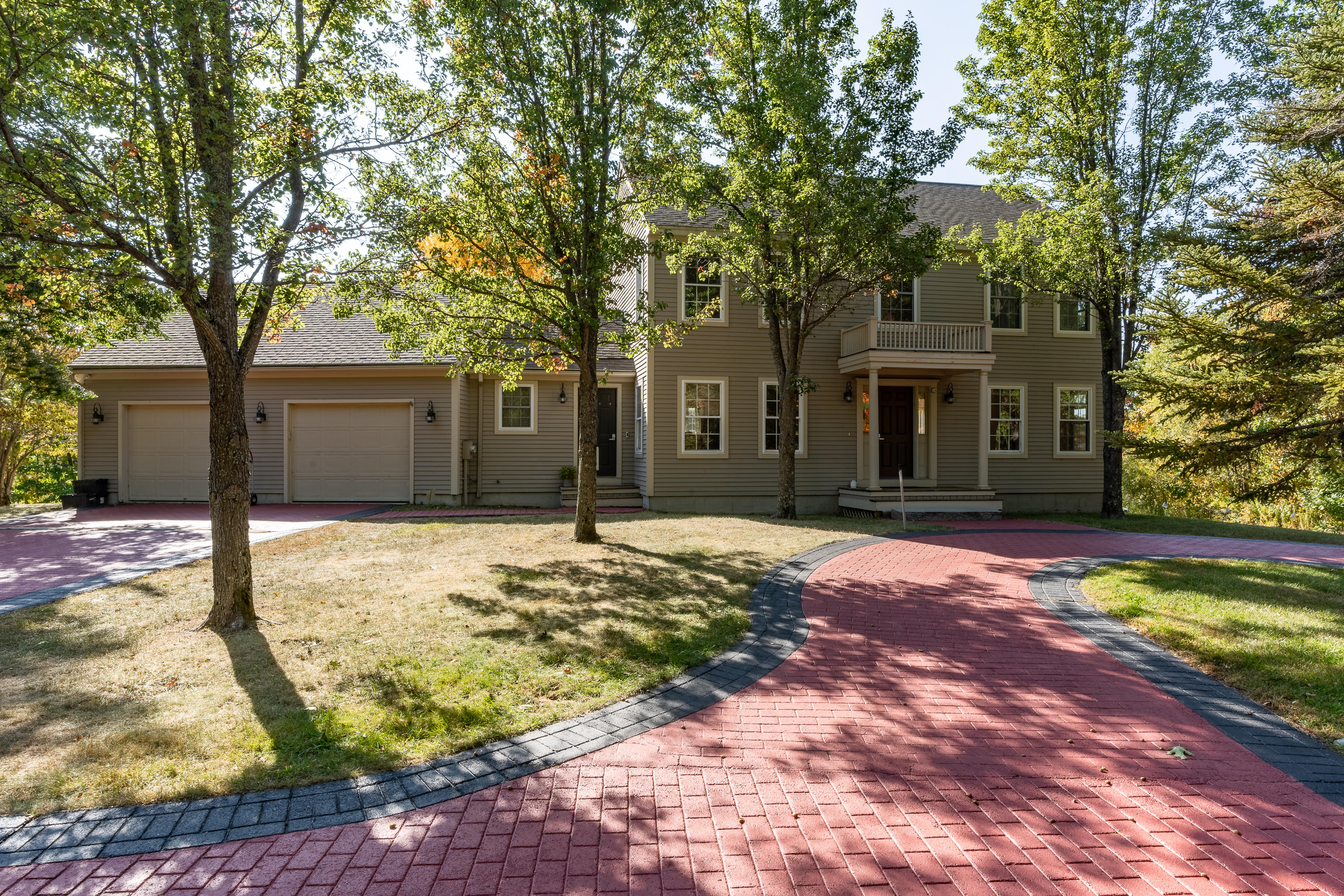 Main image for MLS listing 1471022