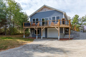 812 Woodman Hill Road, Minot, ME 04258