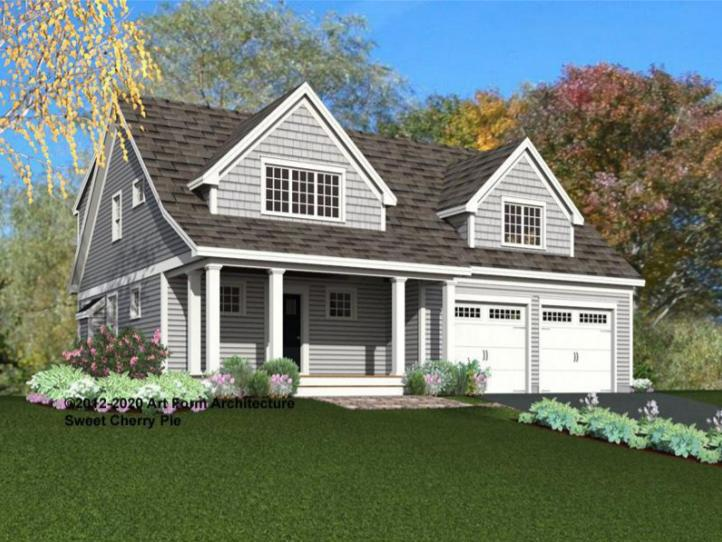 Main image for MLS listing 1471895