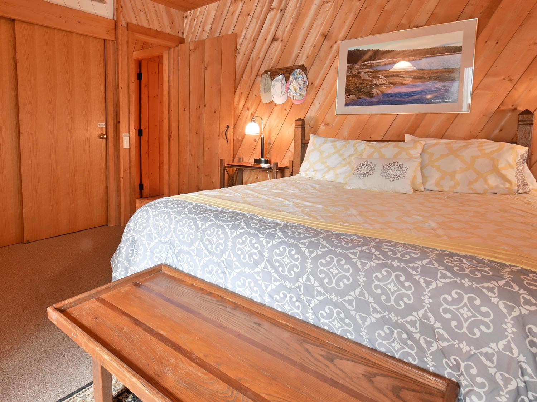 Bedroom-36