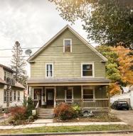 3 Williams Street, Auburn, ME 04210