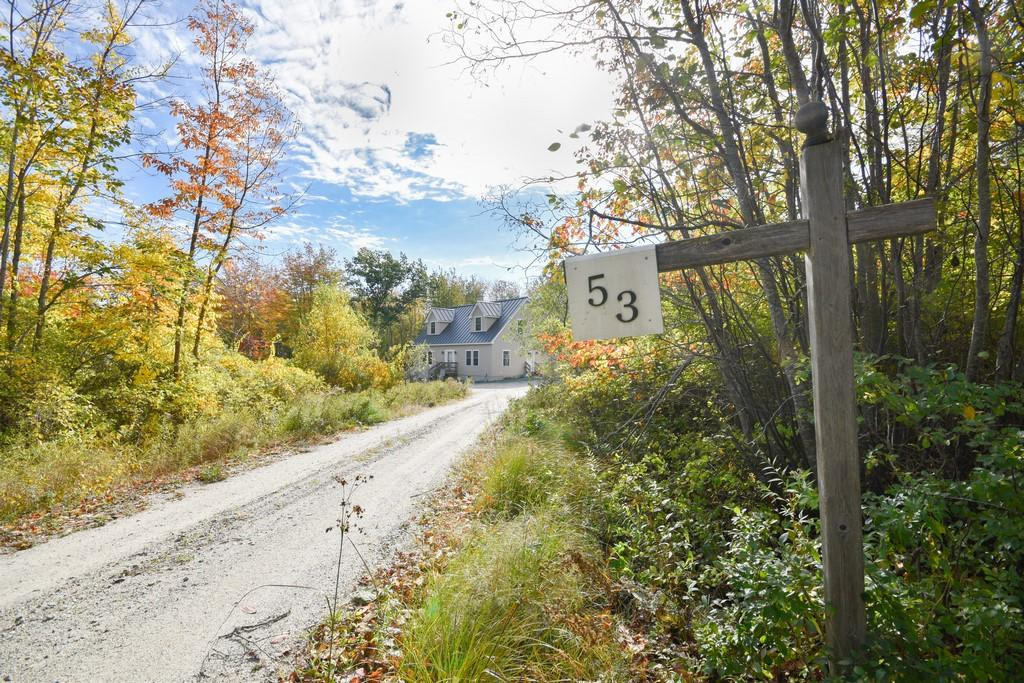 53 Winterview Lane