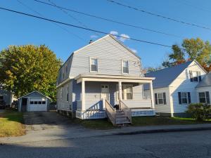 65 Acadia Avenue, Lewiston, ME 04240
