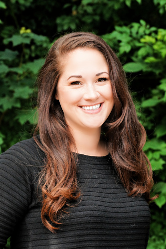 Erin Merrifield agent image
