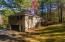 7 Teakwood Knolls, Lewiston, ME 04240