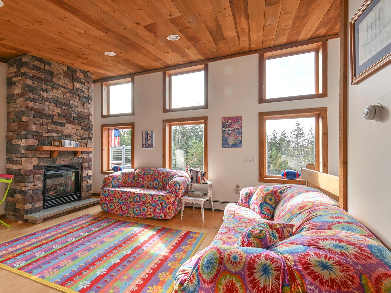 Guest Cottage4