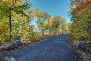 Lot 9 Birch Circle, Harrison, ME 04040