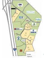 Lot 15 Enterprise Avenue, Gardiner, ME 04345